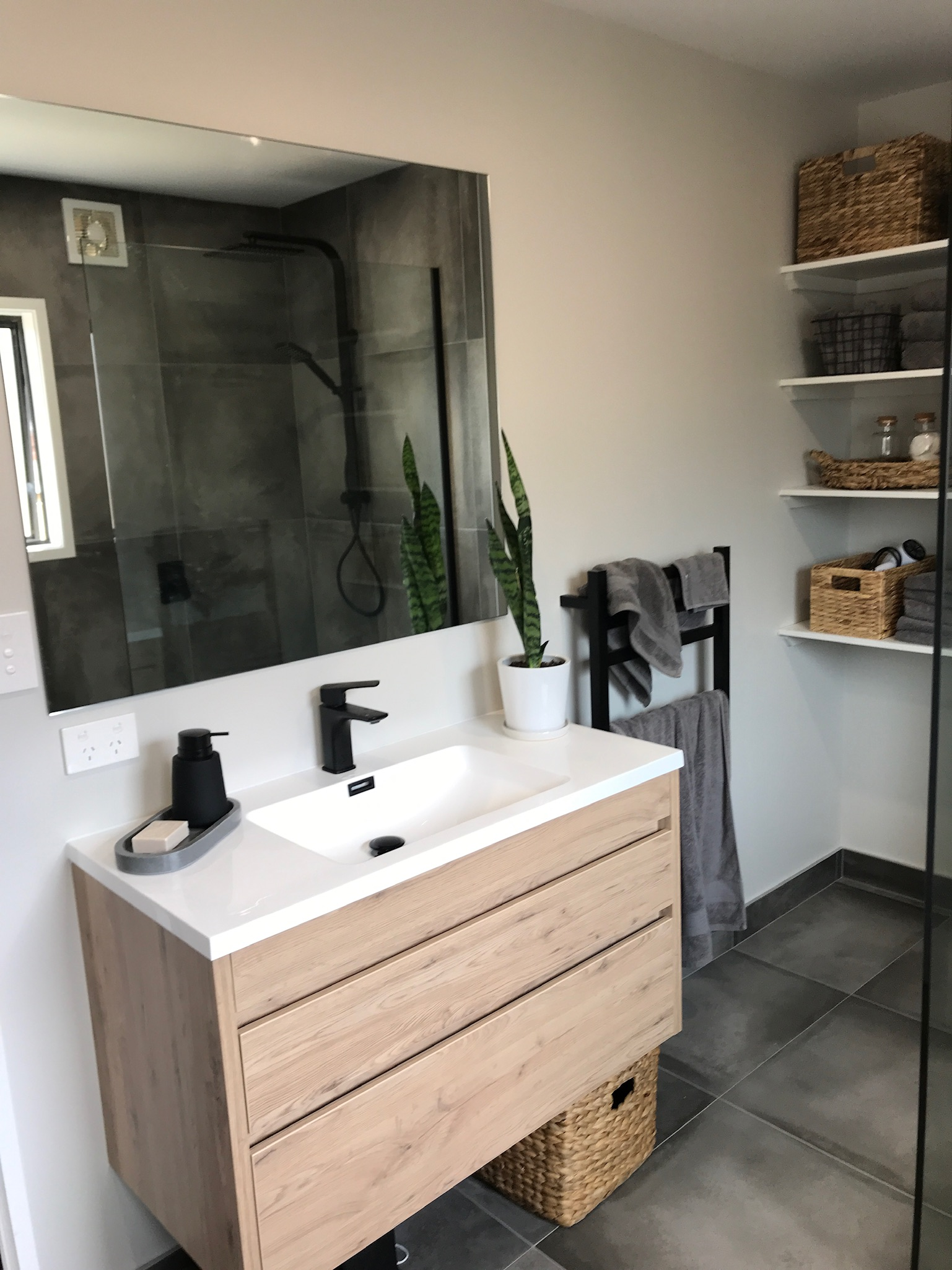 Bathrooms & Kitchens renovation in Milford