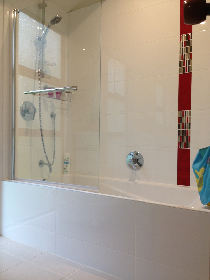 Bathrooms & Kitchens renovation in Chatswood, Auckland