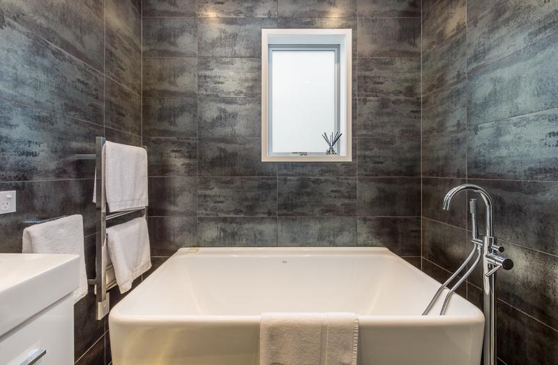 Bathroom Renovation Auckland auckland bathroom renovations | costs | bathrooms & kitchens