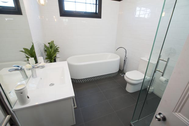 Bathroom Tiles Nz subway tiles