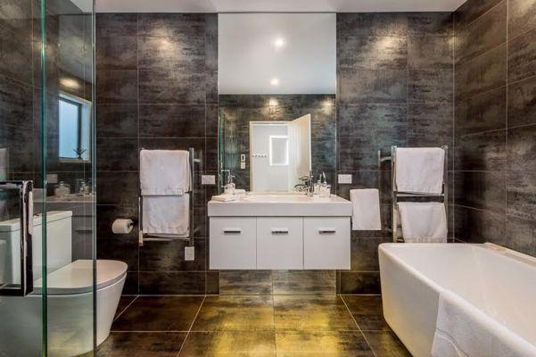 Small Bathroom Designs Kitchen Design Bathrooms Kitchens Northshore