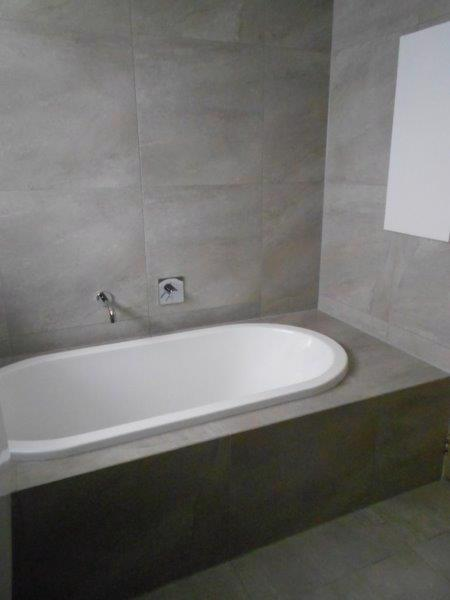A & S - Glenfield Bathroom & Kitchen project photo